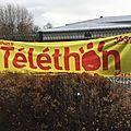 Telethon: poursuivre les appels au 3637 et combattre la politique neo liberale qui casse la recherche !
