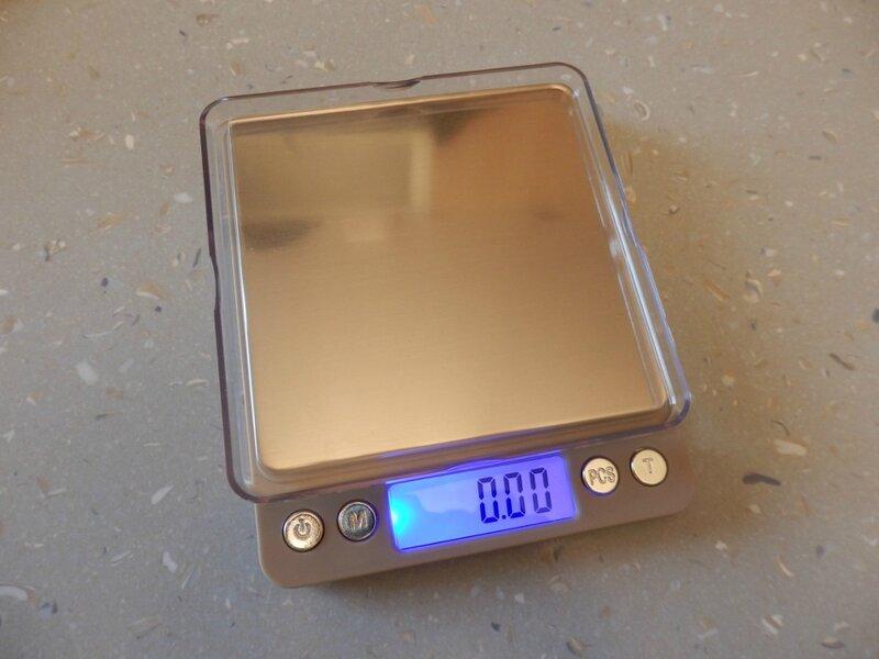 PB150086