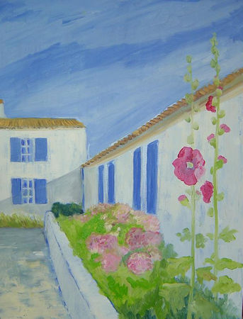ROSES_TREMIERES