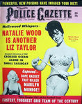 National_police_gazette_usa_1962