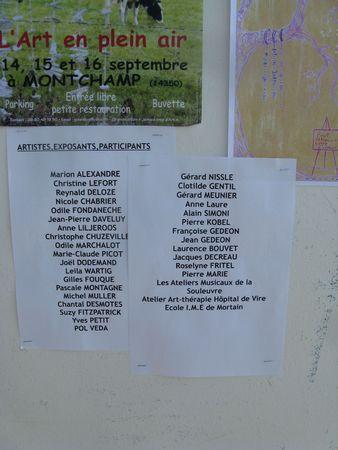 septembre 2012 133