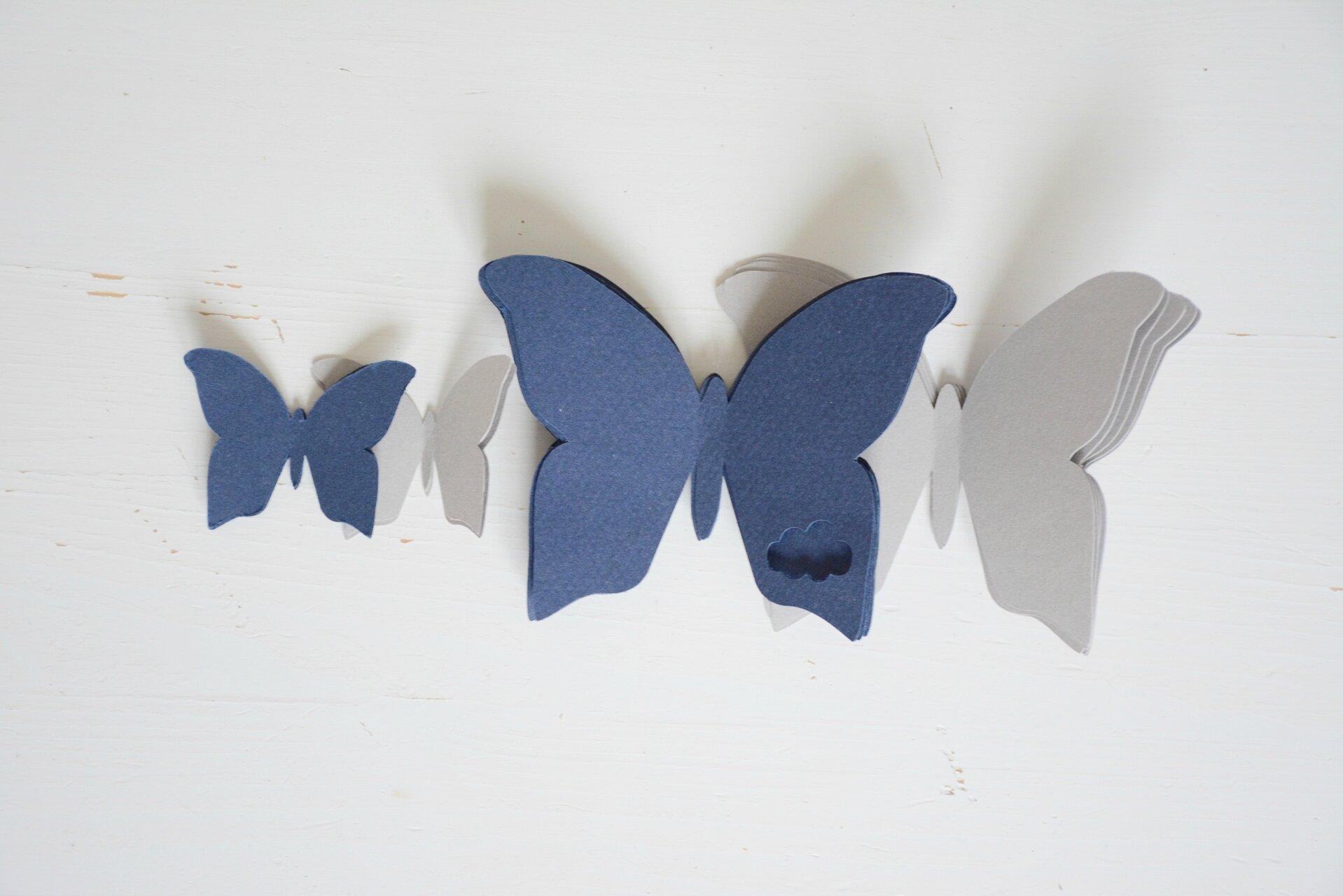 papillons-gris-marine