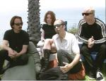 1996-07-01-USA-MTB_beach_house-backstage-cap18