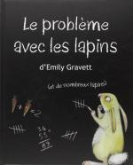 Gravett_Probleme avec les lapins