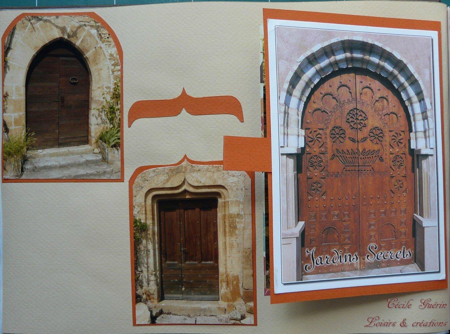 Album photo Saint Antonin Noble Val - Page 4