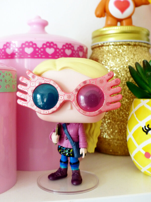 02-deco-home-appartement-blogueuse-girly-funko-pop-luna-lovegood