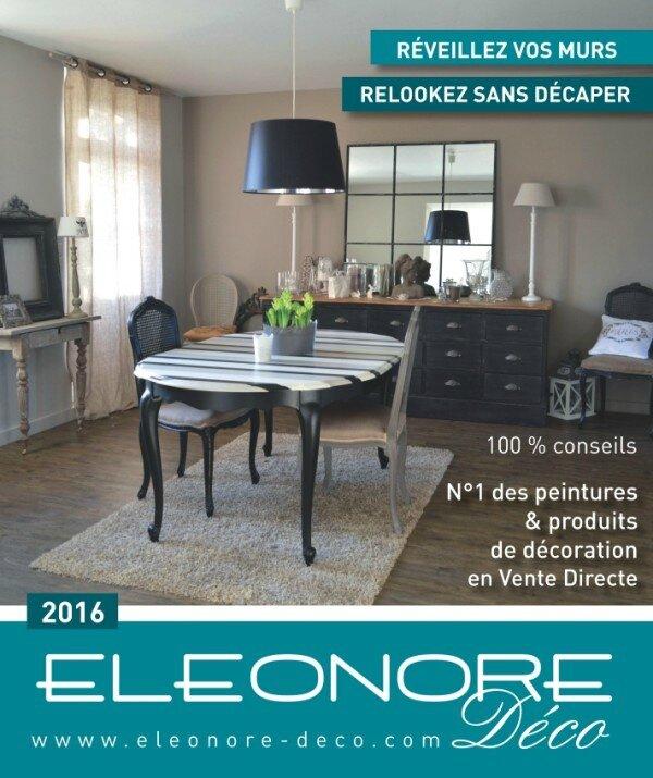 1catalogue-eleonore-deco-2016