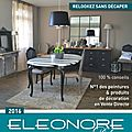 1catalogue-eleonore-deco-2016