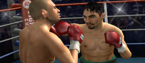 fight-night-champion-iphone-telecharge