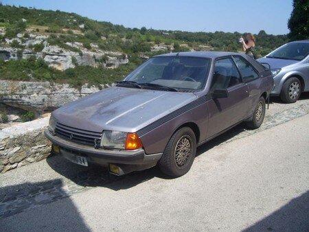 Renault_FuegoTurboAv
