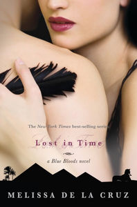 Lost_in_time