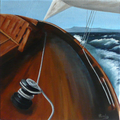 Peintures 2009