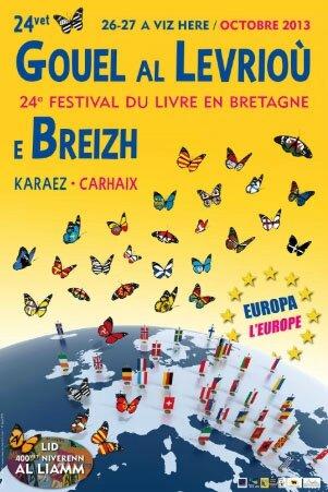 Karaez 2013