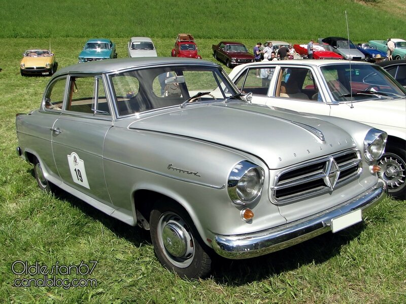 borgward-isabella-berline-1959-1960-01