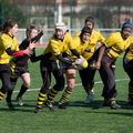 57IMG_0388T