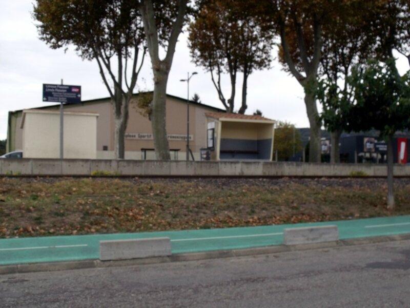 Limoux-Flassian (Aude - 11)