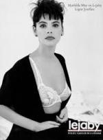 mathilda_may_pub-1989-LEJABY-9-1