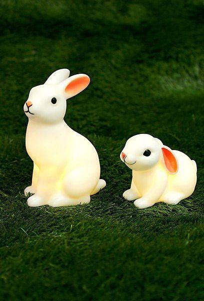 veilleuses-lapins