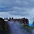 Salish Lodge Snoqualmie Falls