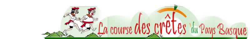 Screenshot-2018-6-15 Accueil Course des Crêtes Espelette
