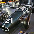 BRM P 67 4WD F1_01 - 1964 [UK] HL_GF