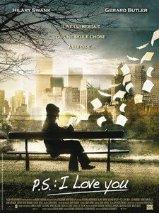 affiche_P_S___I_Love_You_P_S__I_Love_You_2006_2