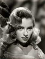 diana_dors-1951-lady_godiva
