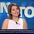 stephaniedemuru04.2016_04_02_nonstopBFMTV