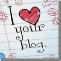 i_love_your_blog_1_