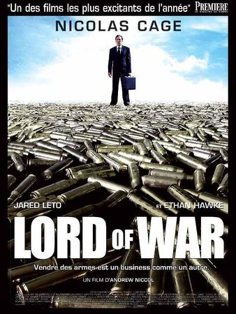 1222767871_lord_of_war_0