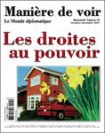 PS_RG_MANIERE_VOIR