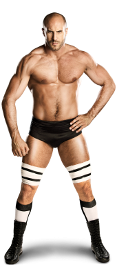 antoniocesaro_1_full_2012426