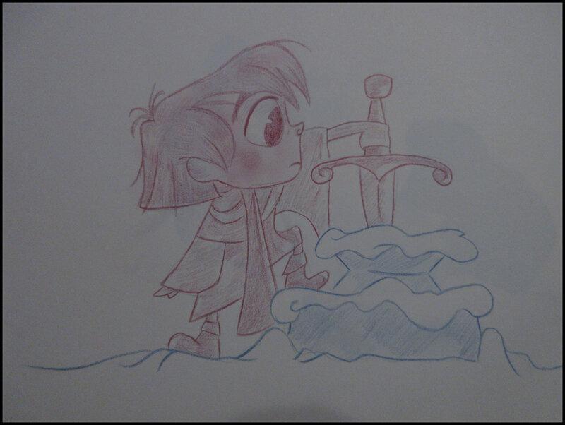 dessins maman (7)