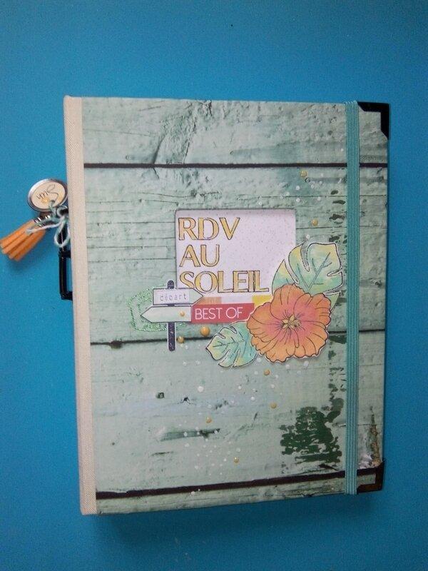 album rdv au soleil (7)
