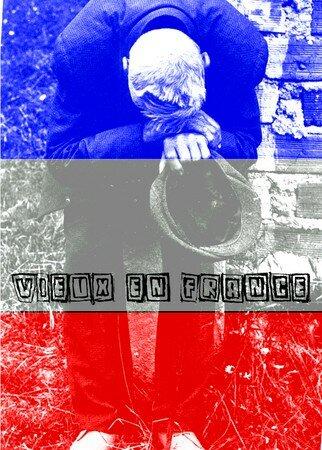 VIEUX_EN_FRANCE