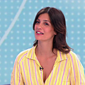 taniayoung05.2019_07_12_partirtetelematinFRANCE2
