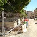 chantier u tramway de nice aout 2005 049