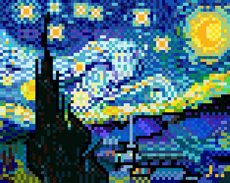 van-gogh-nuit-etoilee-pixel02