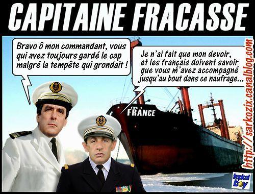 echouage-france