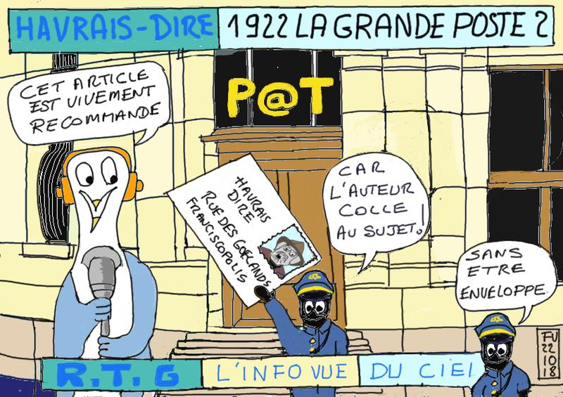 GOE_HAVRAIS-DIRE_25A_la_grande_poste 2