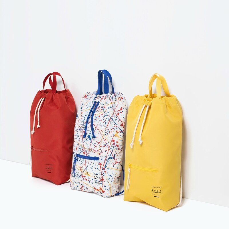 zara-kids-bag-collection-ma-rue-bric-a-brac