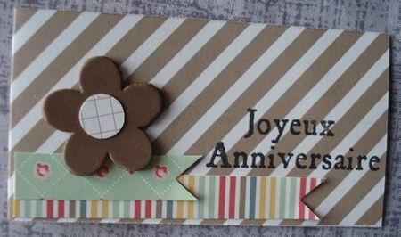 mini Jean 019