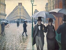 Gustave_Caillebotte___Jour_de_pluie___Paris