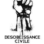 desobeissance-civile-150x150
