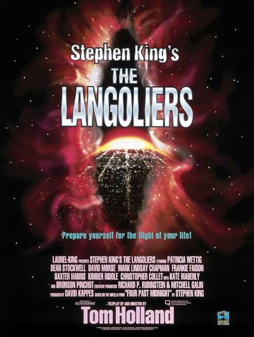 the_langoliers_