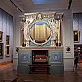 113-musée