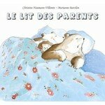 le_lit_des_parents