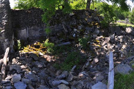 JCLABOURIERjuin201006242972
