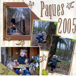 PAQUES_2005
