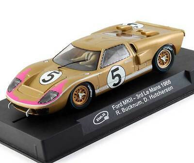 Slotit-Ford-GT40-Mkii-5-3rd-le-Mans